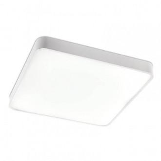 REDO 01-1123 | Screen-RD Redo stropne svjetiljke svjetiljka 1x LED 4308lm 3000K bijelo mat, opal mat