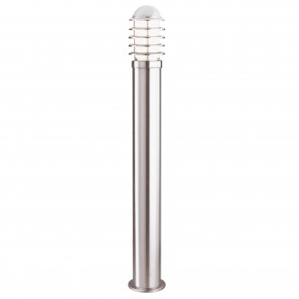 SEARCHLIGHT 052-900 | LouvreS Searchlight