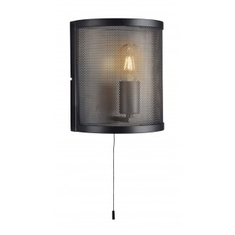 SEARCHLIGHT 2851BK | Fishnet Searchlight