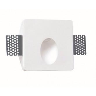 VIOKEF 4097200 | Aster-VI Viokef ugradbena svjetiljka može se bojati 1x LED 75lm 3000K bijelo