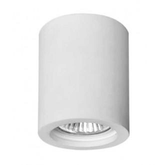 VIOKEF 4160200 | Phenix Viokef zidna svjetiljka može se bojati 1x GU10 bijelo