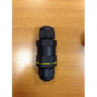 VIOKEF 4185500 | Viokef kutija za spajanje pribor IP68