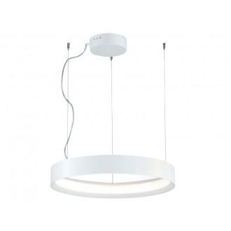 VIOKEF 4193900 | Verdi Viokef visilice svjetiljka 1x LED 2475lm 3000K bijelo
