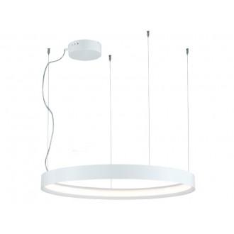 VIOKEF 4194100 | Verdi Viokef visilice svjetiljka 1x LED 6526lm 3000K bijelo