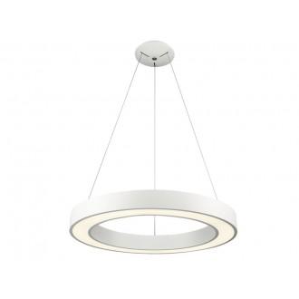VIOKEF 4214000 | Apollo-VI Viokef visilice svjetiljka 1x LED 2090lm 3000K bijelo