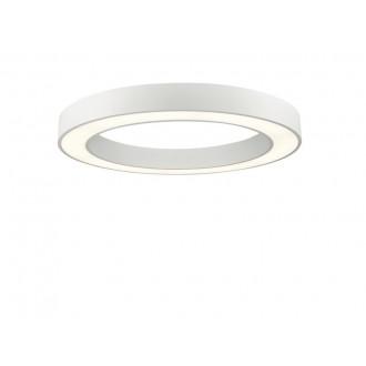 VIOKEF 4214100 | Apollo-VI Viokef stropne svjetiljke svjetiljka 1x LED 2090lm 3000K bijelo