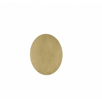 WOFI 4330.01.15.8300   Angers Wofi zidna svjetiljka 1x LED 1100lm 3000K zlatno